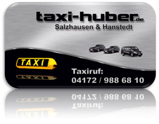 TAXI-HUBER-1